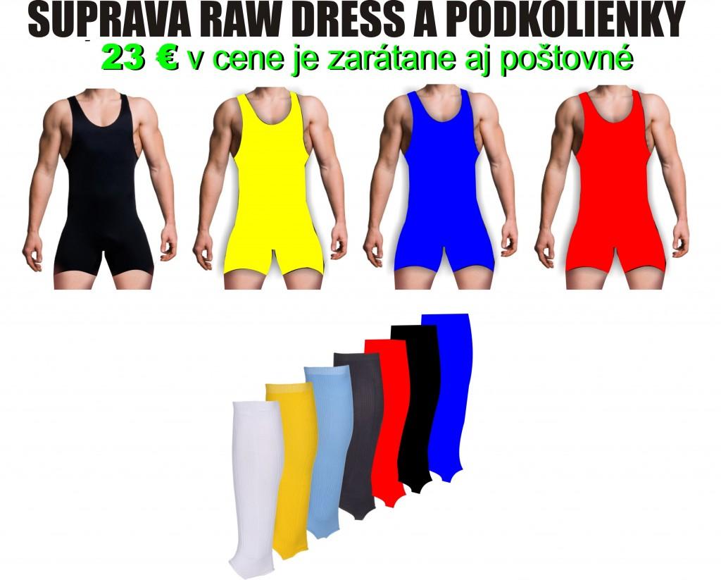 raw dress2